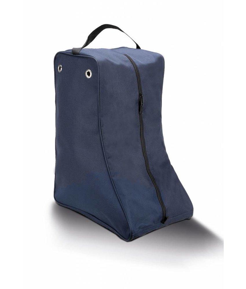 Kimood Boot Bag