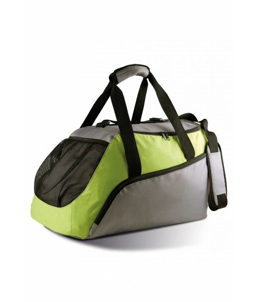 Kimood | KI0607 | Sports bag