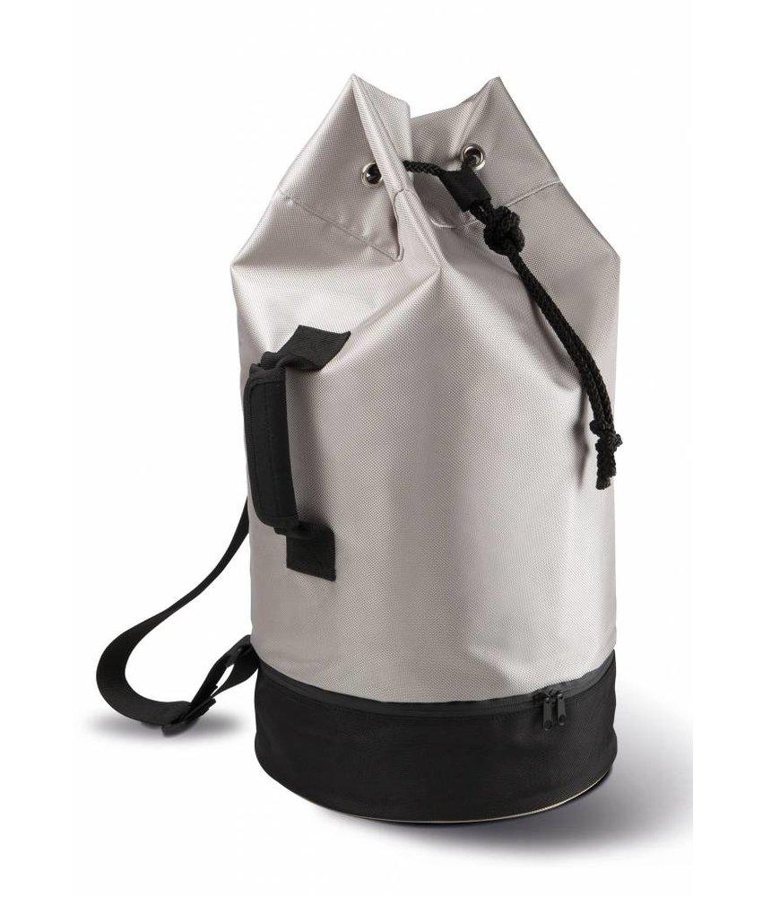 Kimood | KI0609 | Sailor bag