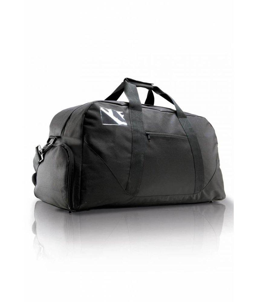 Kimood Travel Bag