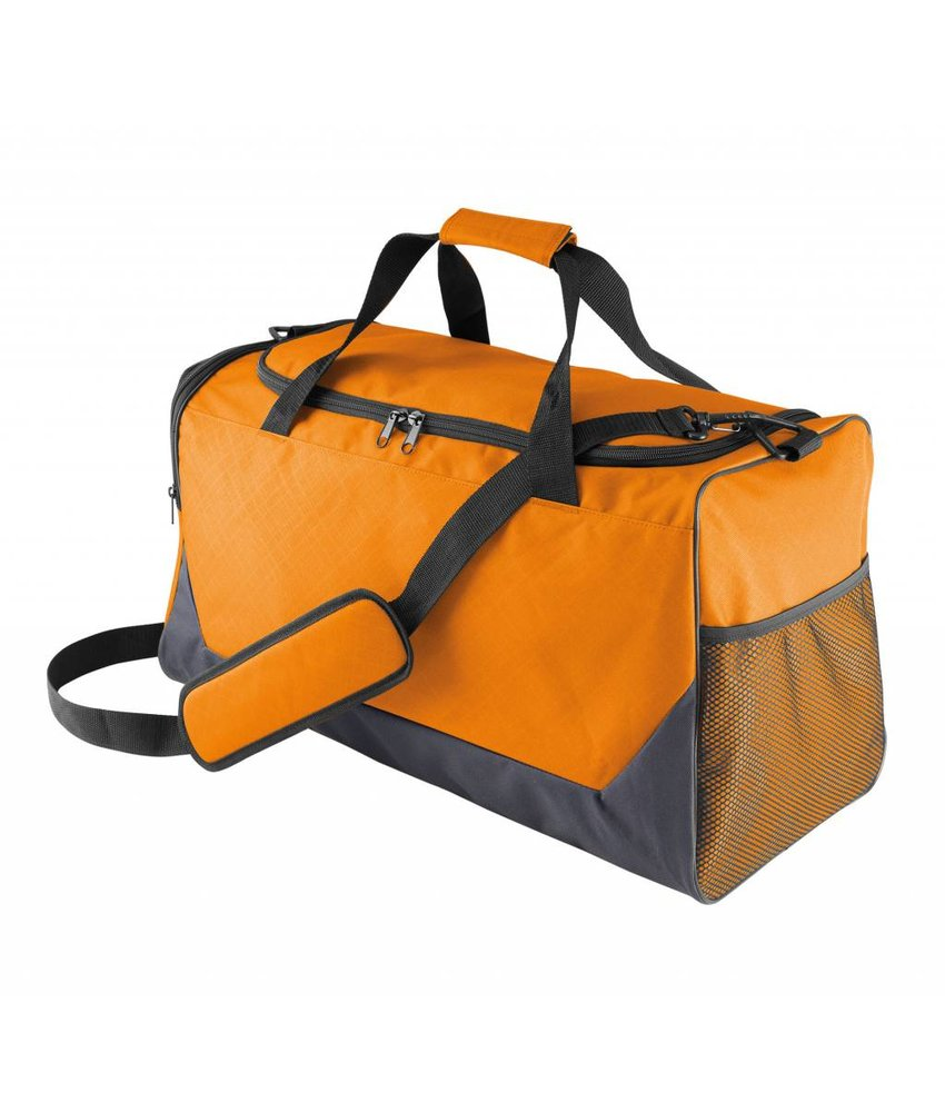 Kimood | KI0617 | Multi-sports bag