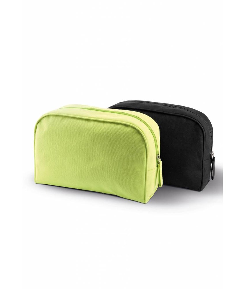 Kimood | KI0710 | Toiletry bag