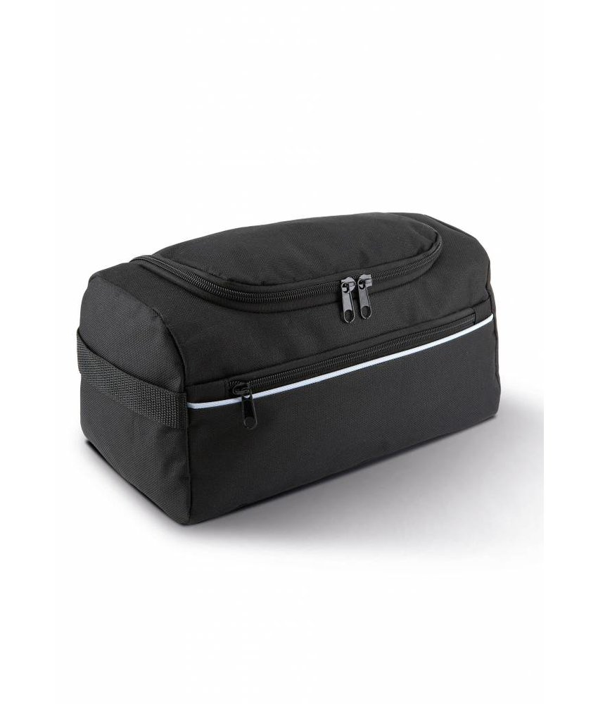 Kimood | KI0712 | Toiletry bag