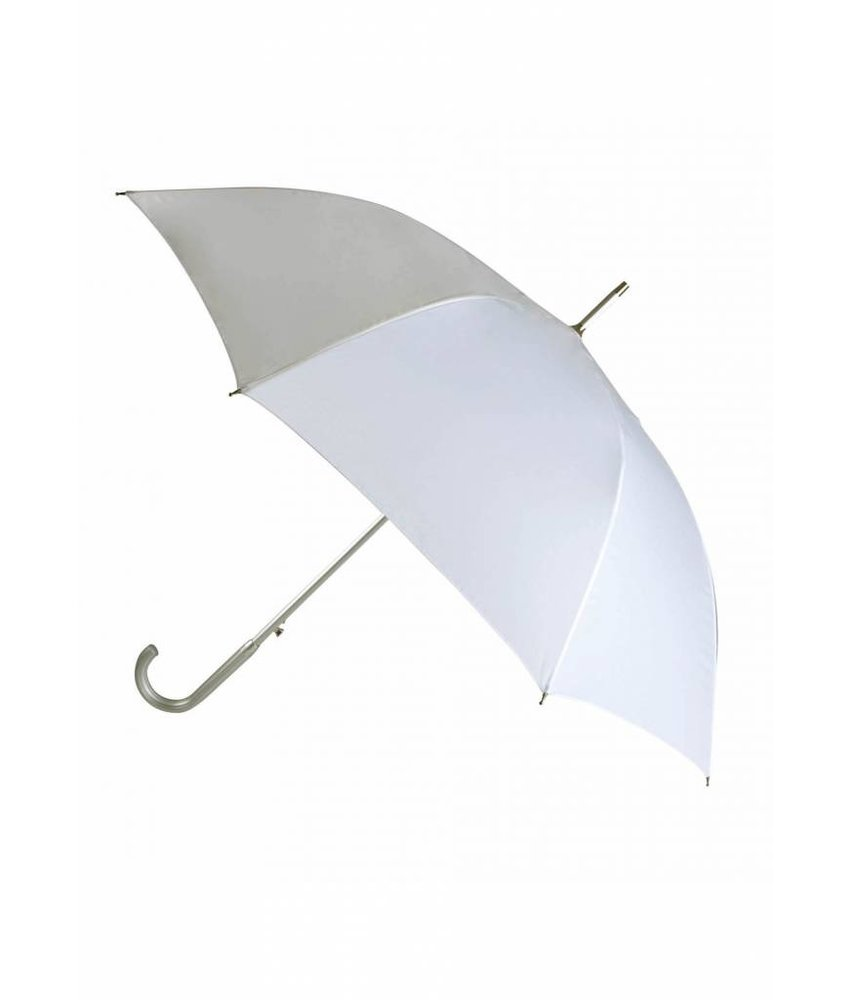 Kimood | KI2022 | Automatic aluminium umbrella