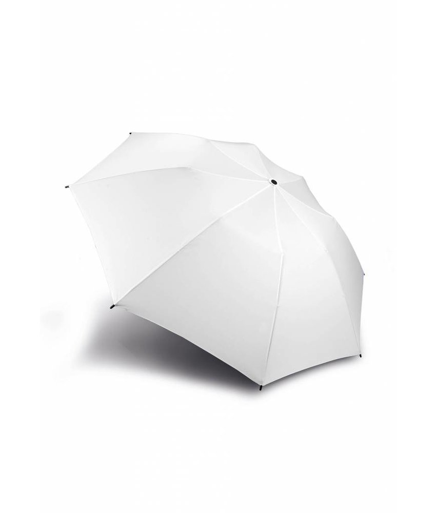 Kimood | KI2014 | Foldable golf umbrella