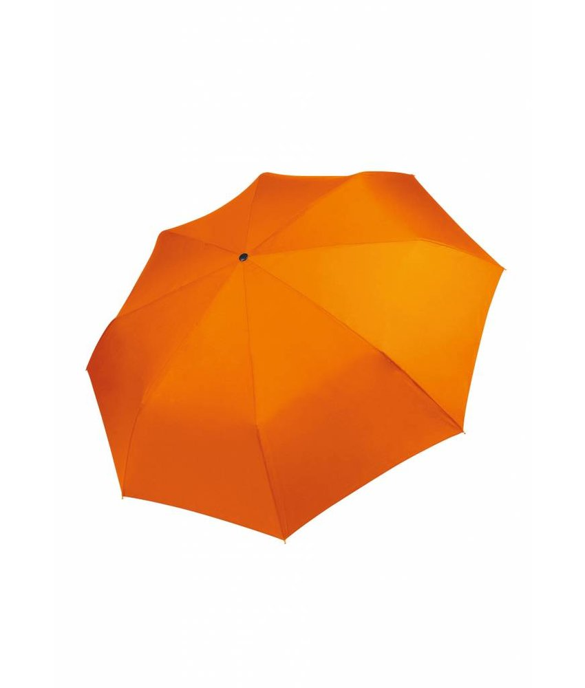 Kimood | KI2010 | Foldable mini umbrella