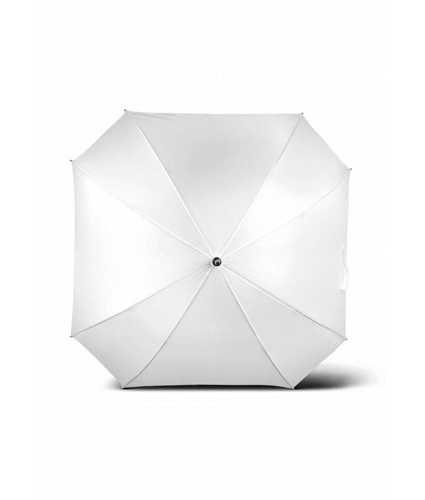 Kimood | KI2005 | Square golf umbrella