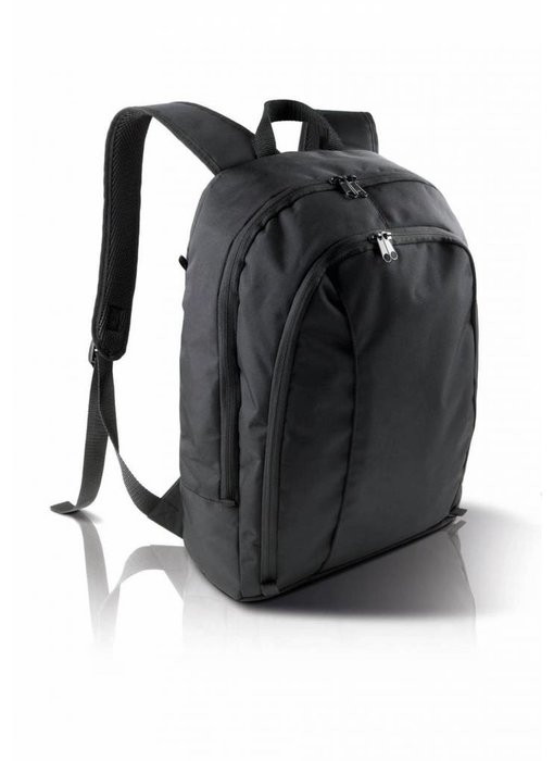 "Kimood | KI0907 | 15"" laptop backpack"