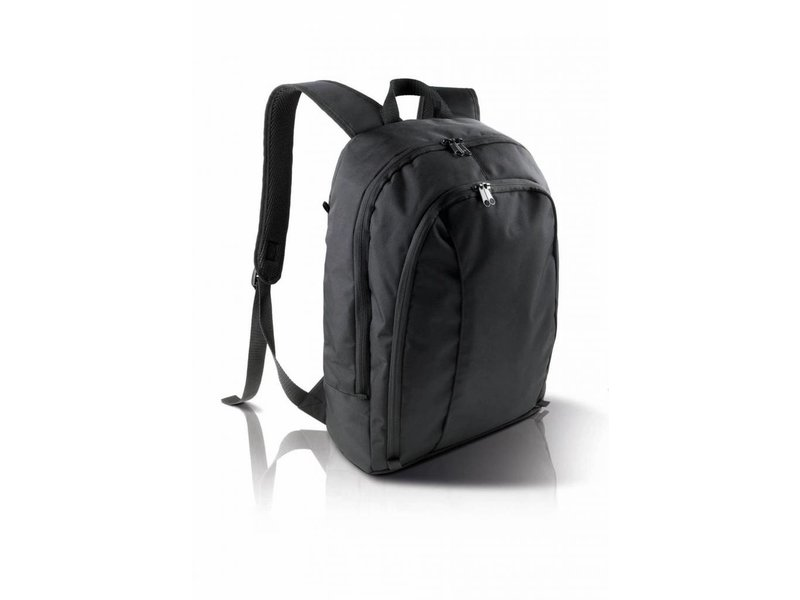 "Kimood 15"" Laptop Backpack"