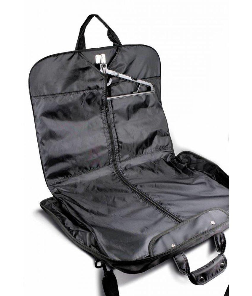 Kimood Garment Bag