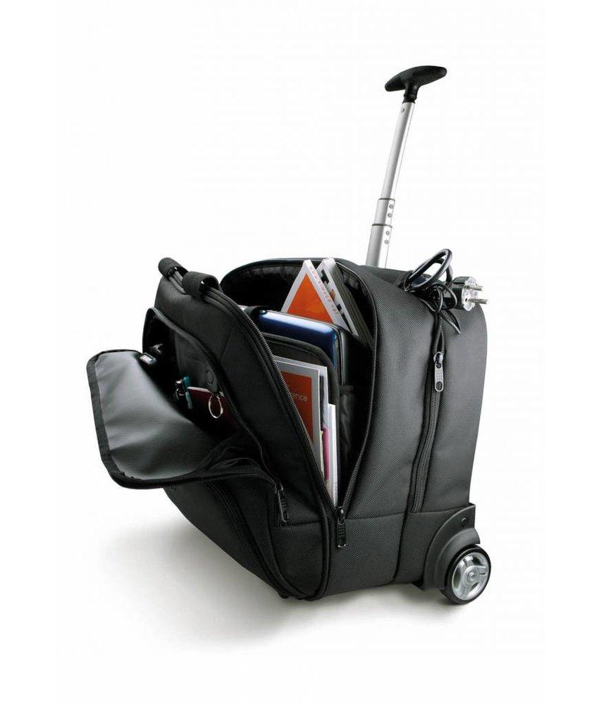 Kimood | KI0904 | Laptop trolley case