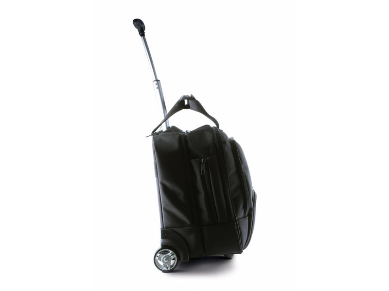 Kimood Laptop Trolley