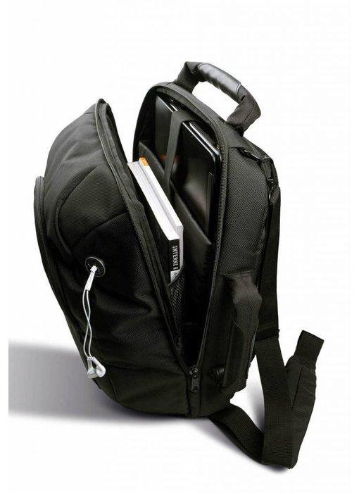 Kimood | KI0903 | Laptop backpack
