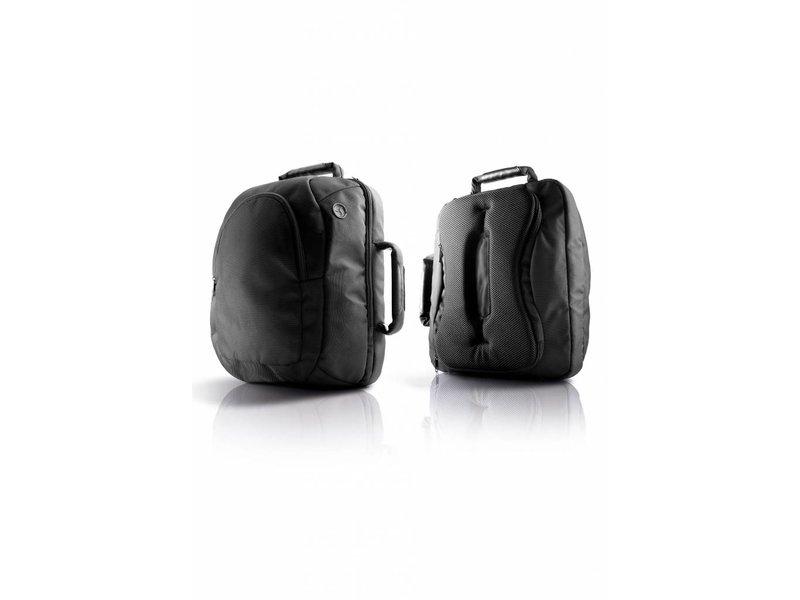 Kimood Laptop Backpack