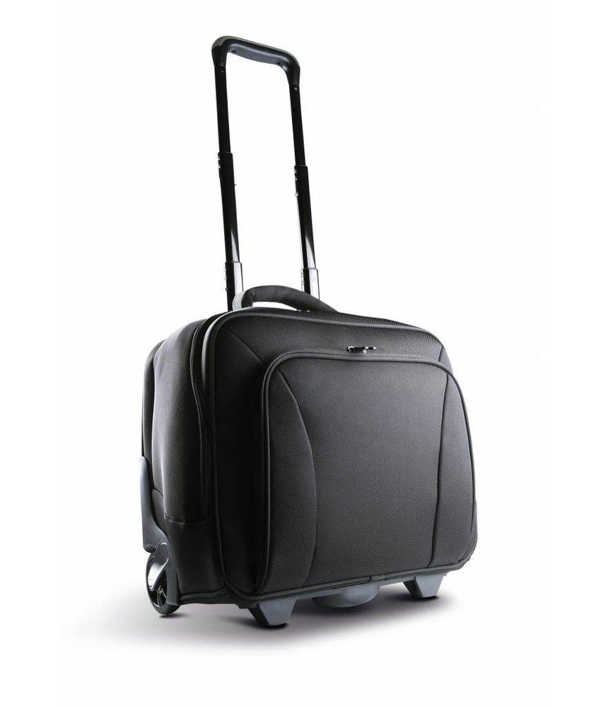 Kimood | KI0901 | Laptop trolley case