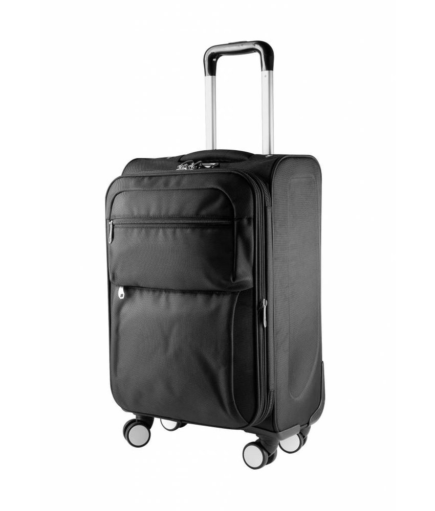 Kimood | KI0824 | Sports trolley bag