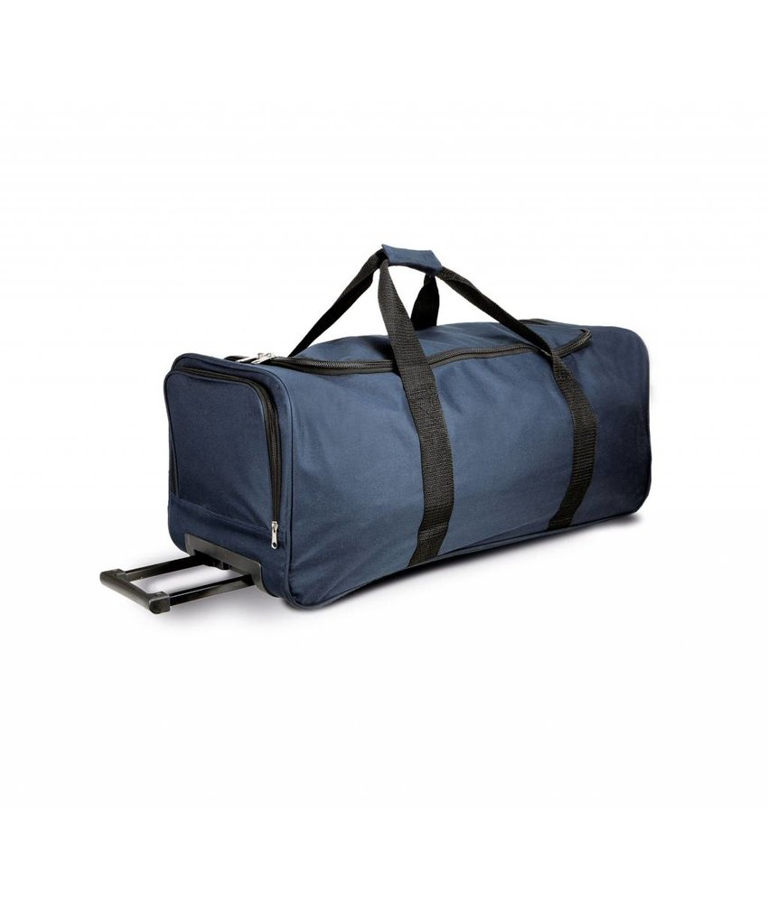 Kimood | KI0812 | Sports trolley bag