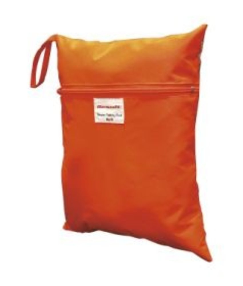 Result Safe Guard | R213X | 434.33 | R213X | Pocket for Safety Vests