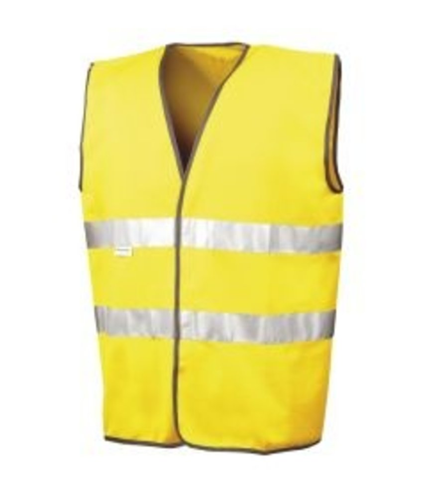 Result Safe Guard | R211 | 433.33 | R211X | Safety Vest