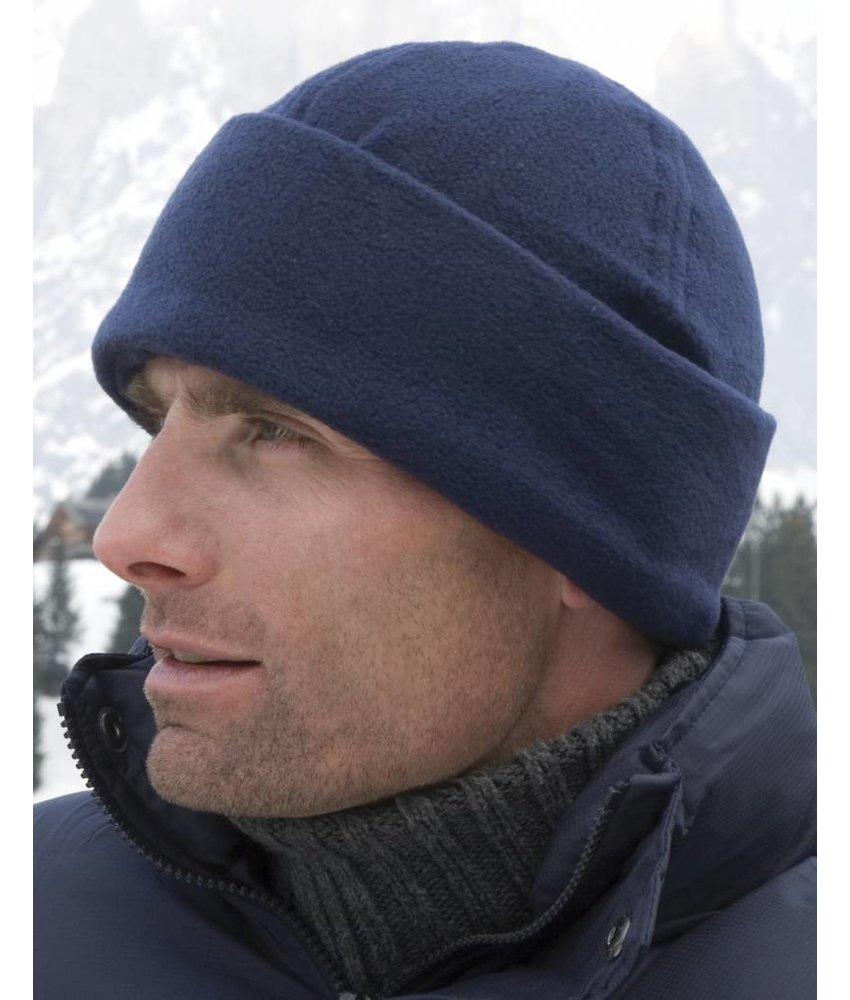 Result Winter Essentials Fleece Skim
