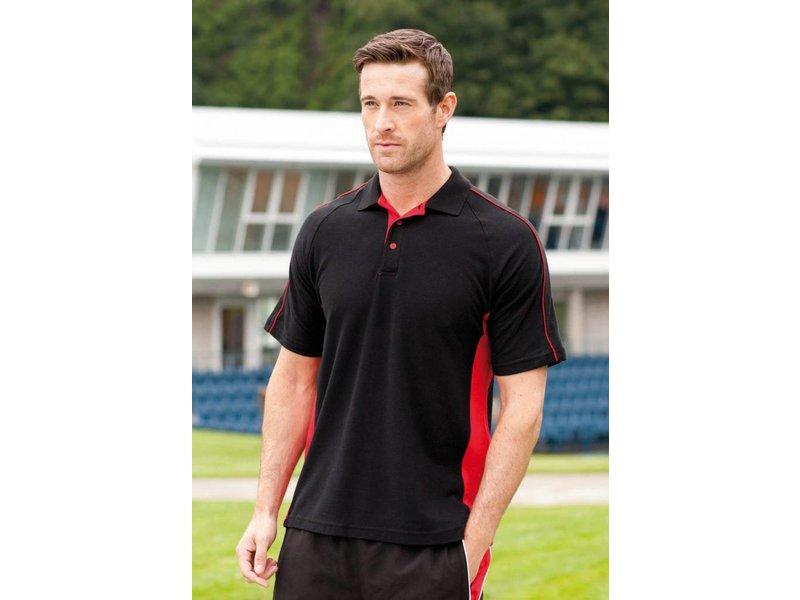 Finden Hales Men's Sports Polo