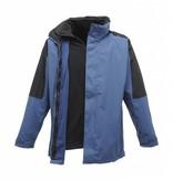 Regatta Great Outdoors Defender III 3-In-1 Jacket