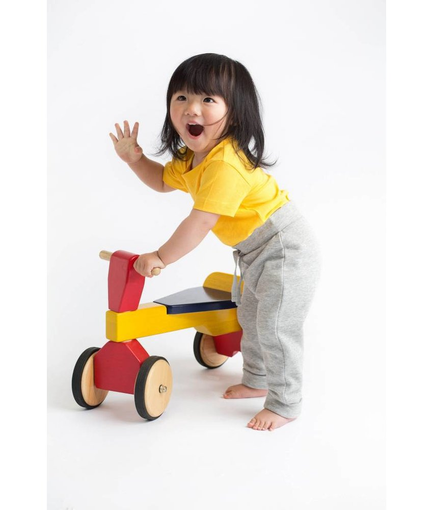 Larkwood   LW062   Toddler Jogging Bottoms