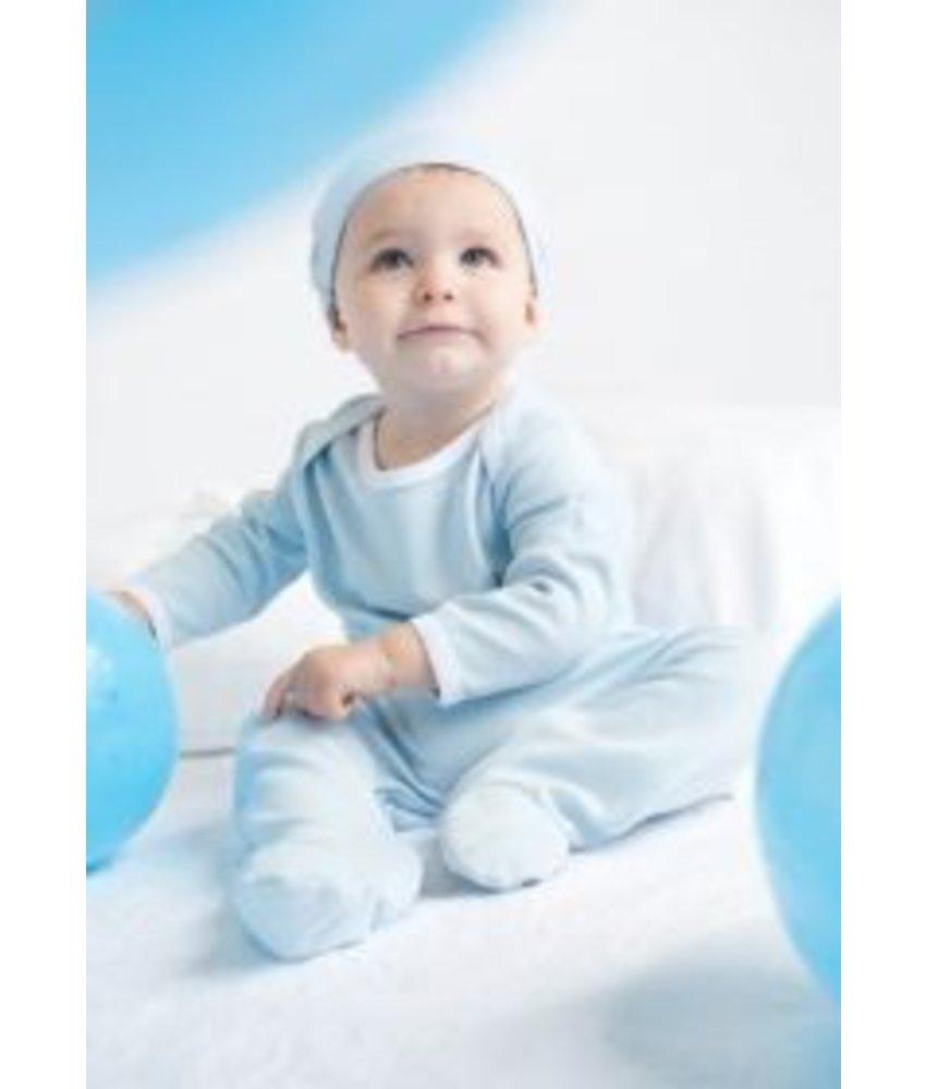 Larkwood   LW053   BABIES' PYJAMAS