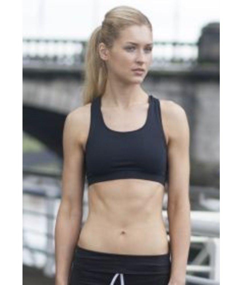 Skinni Fit   SK235   Sports bra