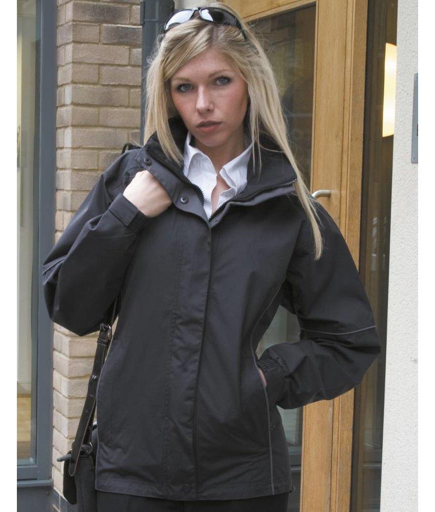 Result Urban Ladies Urban Fell Lightweight Jacket
