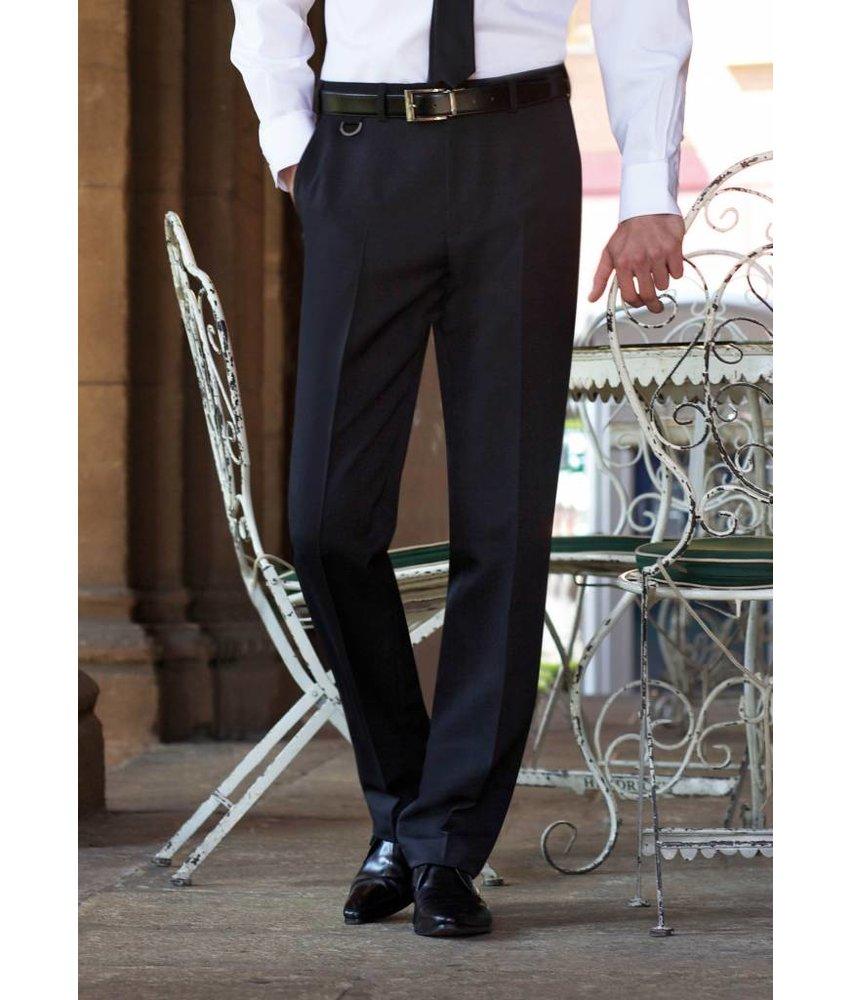 Brook Taverner   BT8648   Mars Men's Trousers