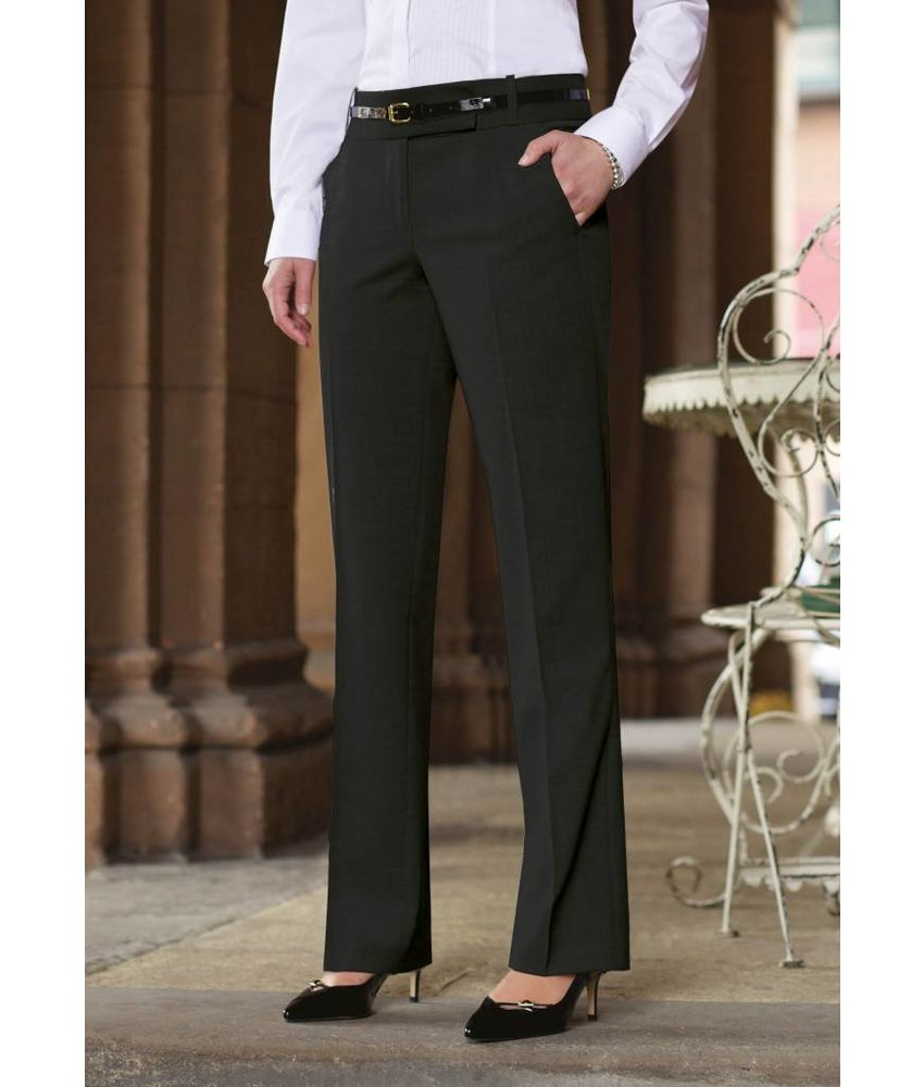 Brook Taverner Genoa Slim Leg Trouser