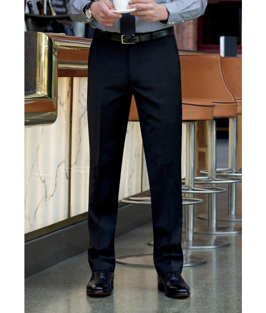 Brook Taverner   BT8387   Avalino Men's Trousers