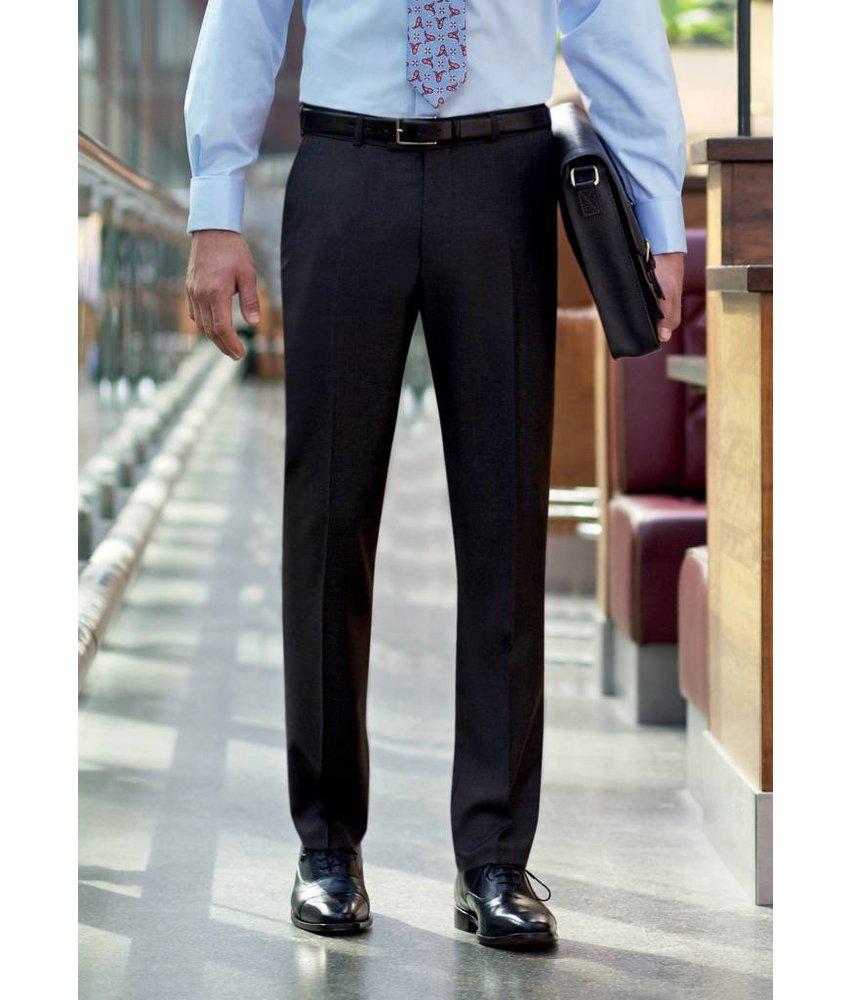 Brook Taverner   BT8655   Cassino Men's Trousers