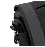 Quadra Tungsten Laptop Briefcase