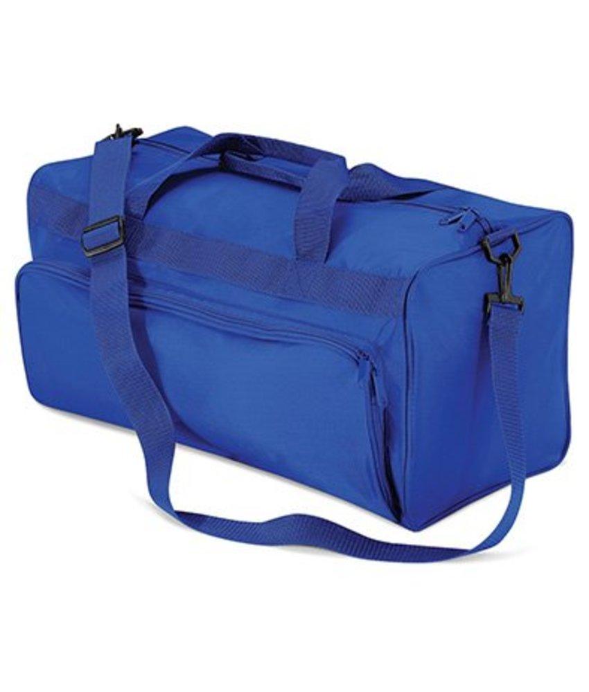 Quadra Travel Bag
