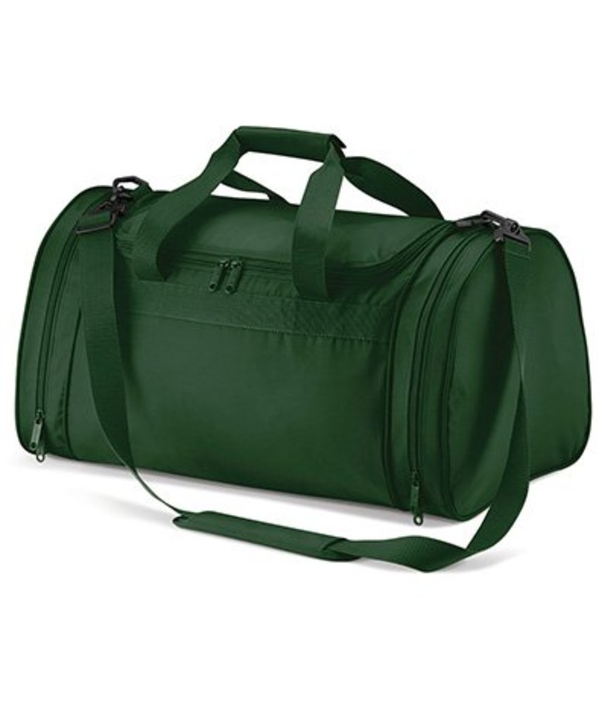 Quadra | QD70 | 676.30 | QD70 | Sports Bag