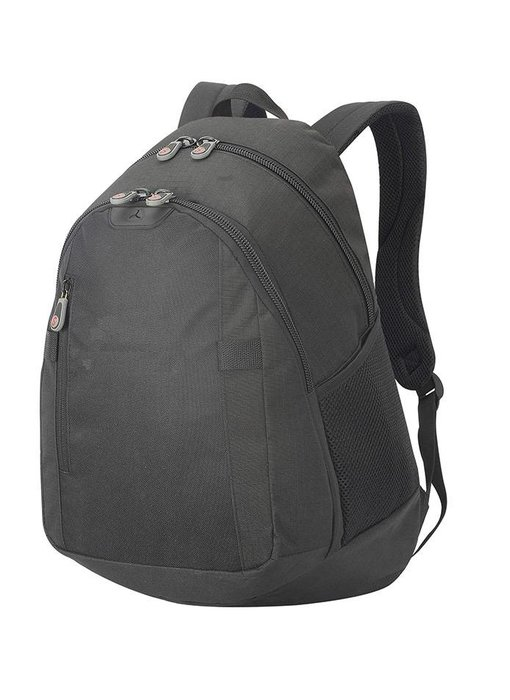 Shugon | 634.38 | SH5363 | Freiburg Laptop Backpack