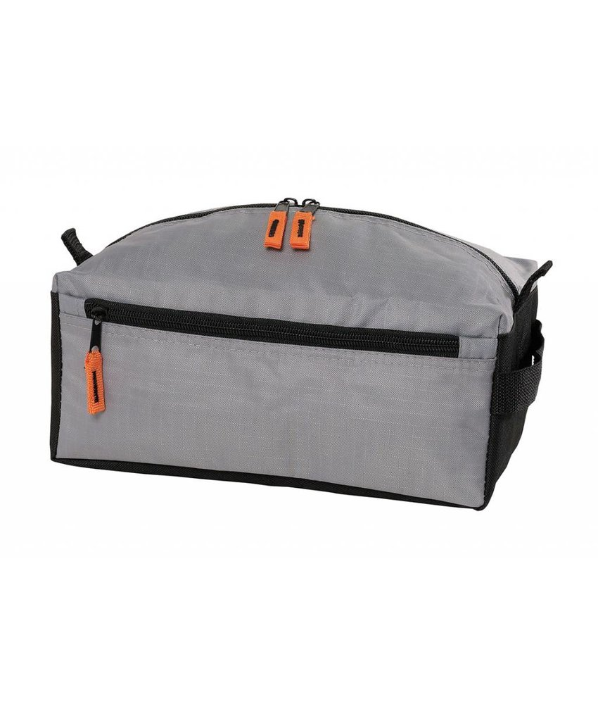 Shugon | 609.38 | SH2484 | Ibiza Toiletry Bag