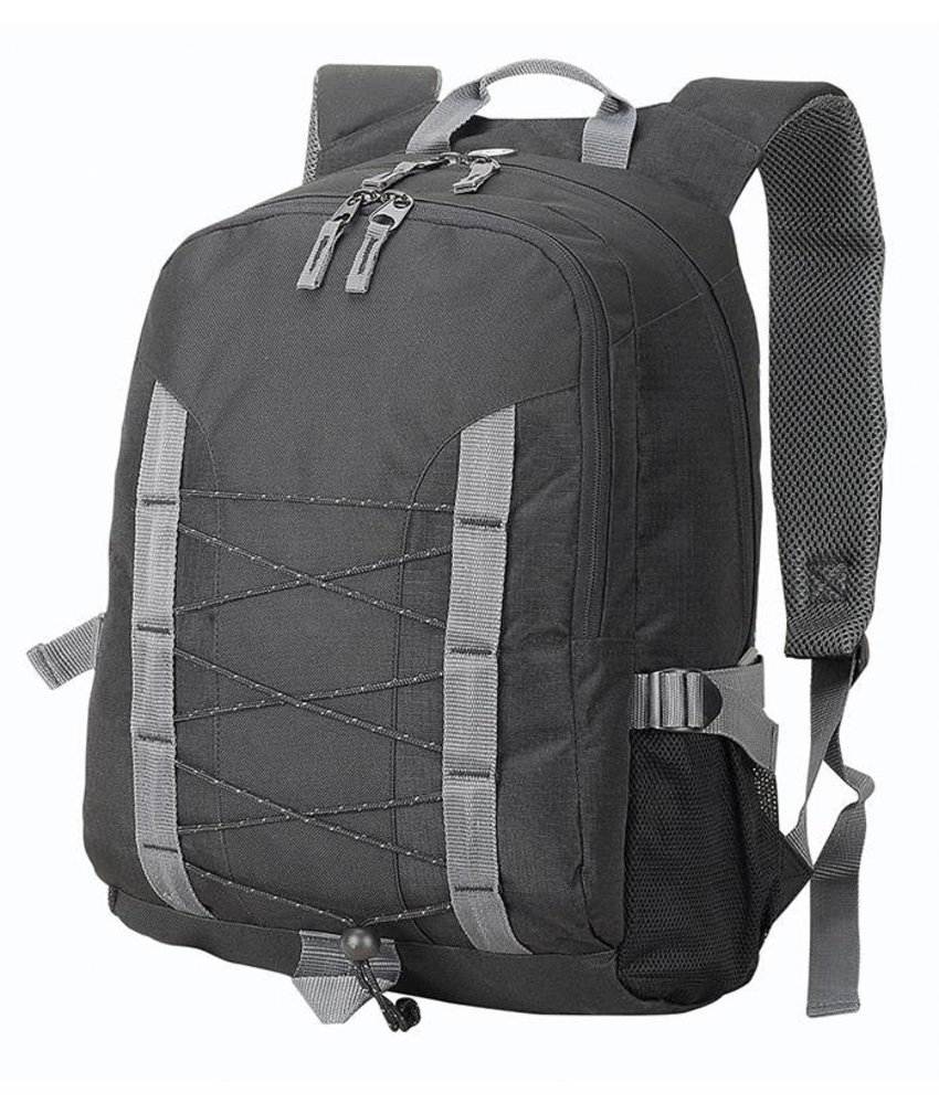 Shugon | 622.38 | SH7690 | Miami Backpack