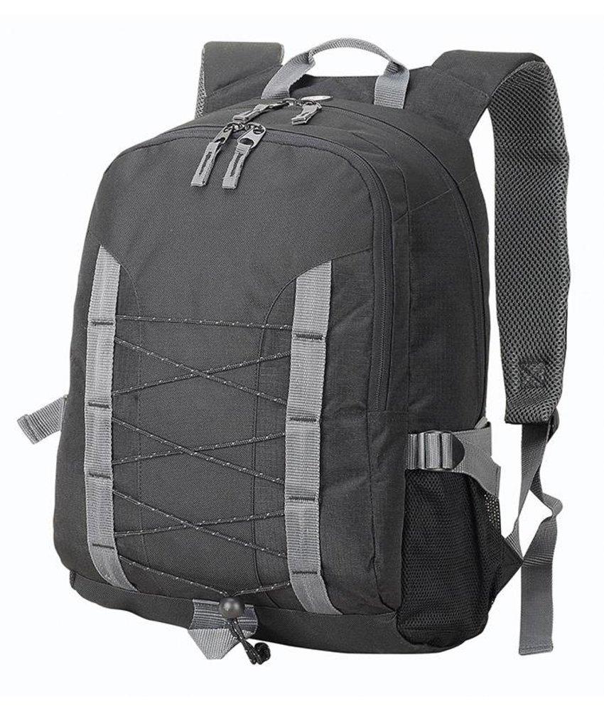 Shugon Miami Backpack