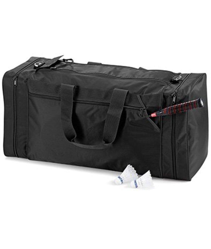 Quadra | QD80 | 680.30 | QD80 | Jumbo Sports Bag