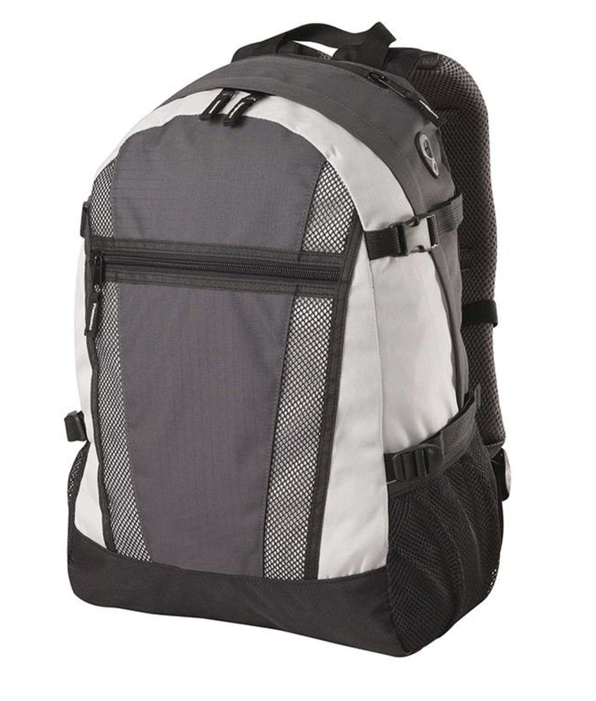 Shugon Indiana Student/ Sports Backpack