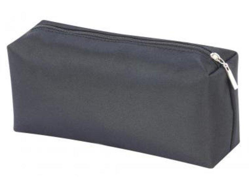 Shugon Classic Cosmetic Bag