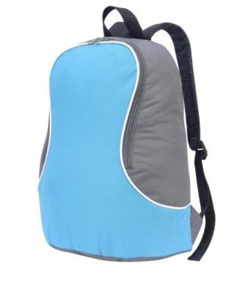 Shugon | 605.38 | SH1202 | Fuji Basic Backpack