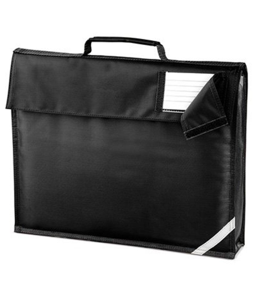 Quadra | QD51 | 651.30 | QD51 | Junior Book Bag