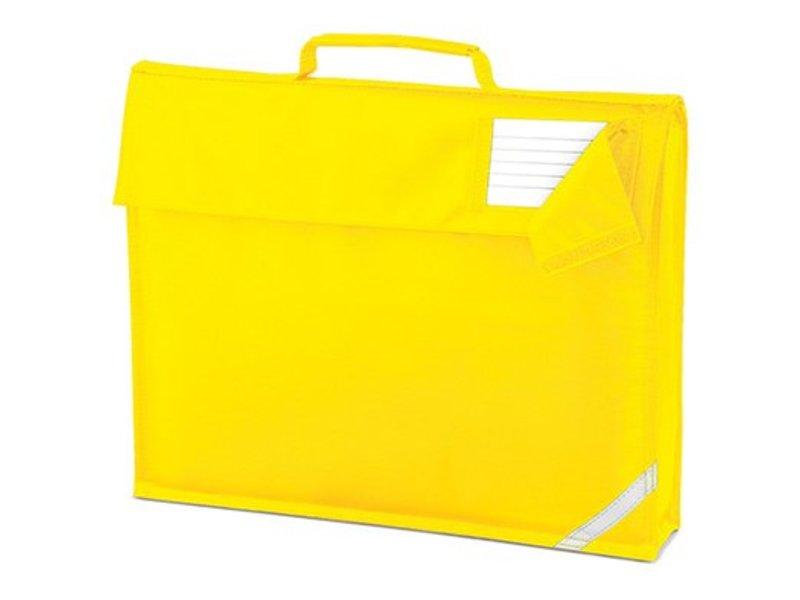 Quadra Document Bag