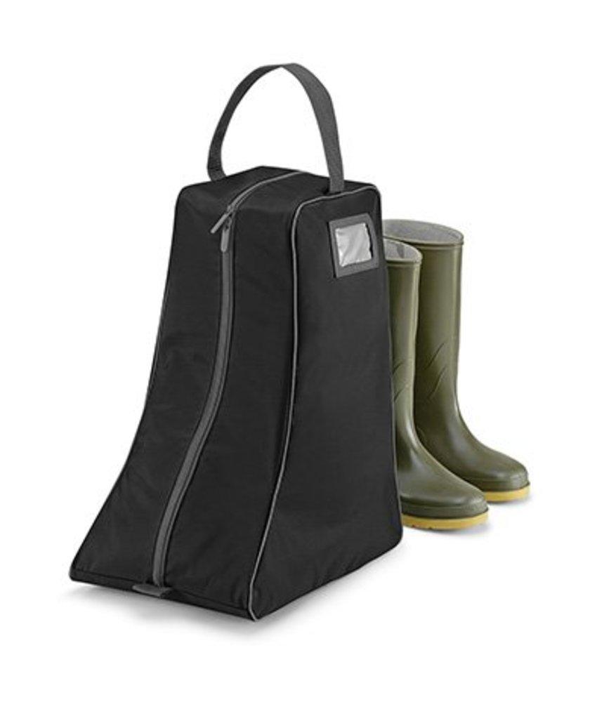Quadra Boots Bag