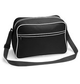 Bag Base Retro Shoulder Bag