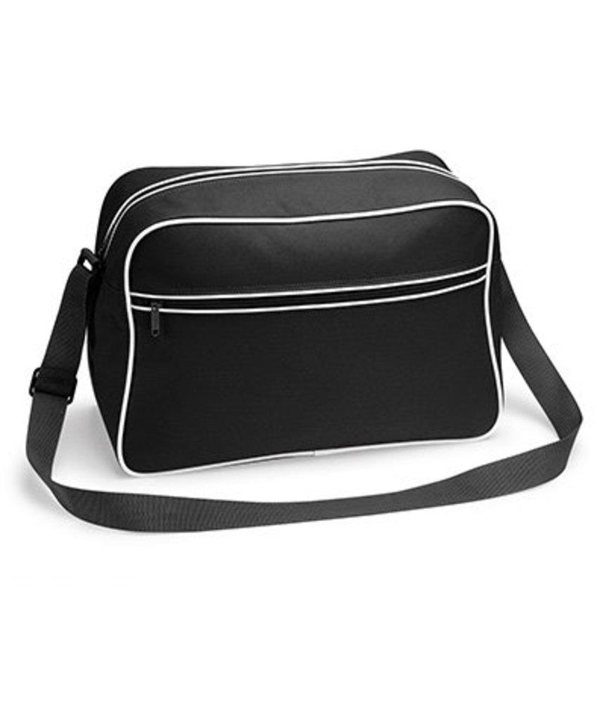 Bag Base   BG14   684.29   BG14   Retro Shoulder Bag
